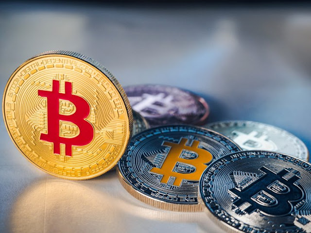 3 simple steps to learn how to buy bitcoin!!!