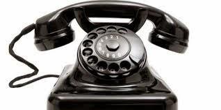 nomor telfon pemesanan villa penginapan ciater