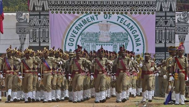 upper age limit for ts police jobs recruitments,upper age limit raised for ts si,police constable,station fire officer posts,go.62,telangana state level police recruitment board/tslprb jobs
