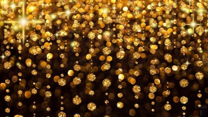 1 июля на 3 знака зодиака прольётся «золотой дождь» финансового благосостояния