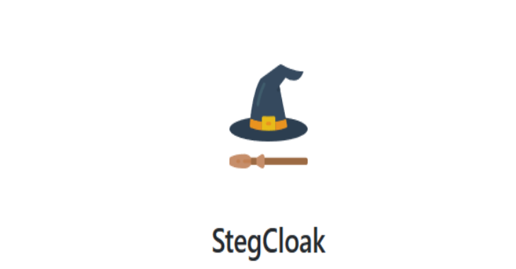 StegCloak : Hide Secrets With Invisible Characters In Plain Text Securely Using Passwords