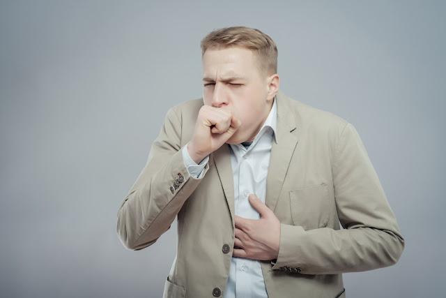 Expectorants naturels pour soulager la toux