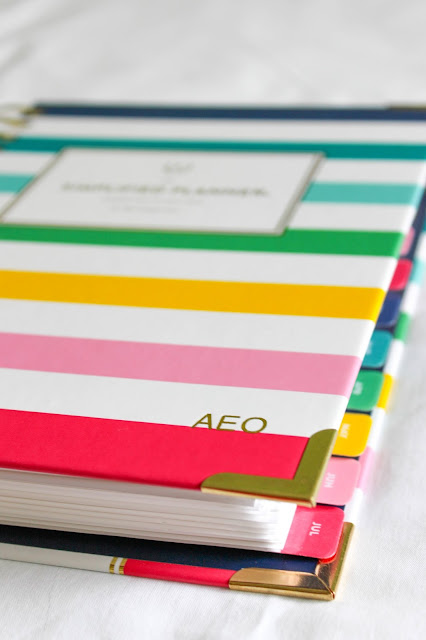 Colorful-Monogrammed-Planner