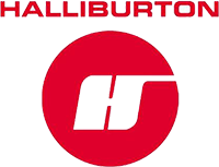 Halliburton Indonesia