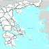 ΙΟΑΣ: Αυτοί είναι οι πιο επικίνδυνοι δρόμοι στην Ελλάδα!