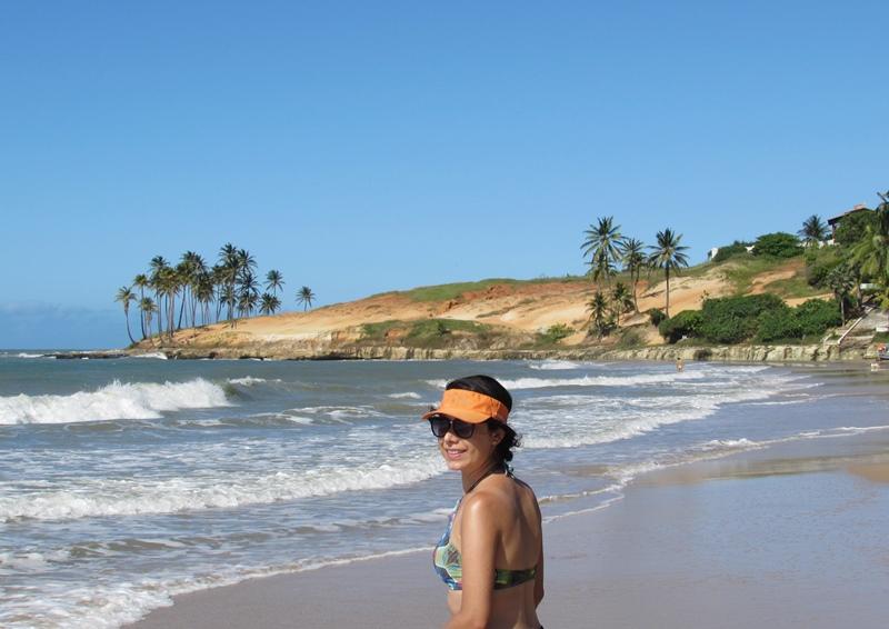 O que fazer em Fortaleza: Passeio a Lagoinha