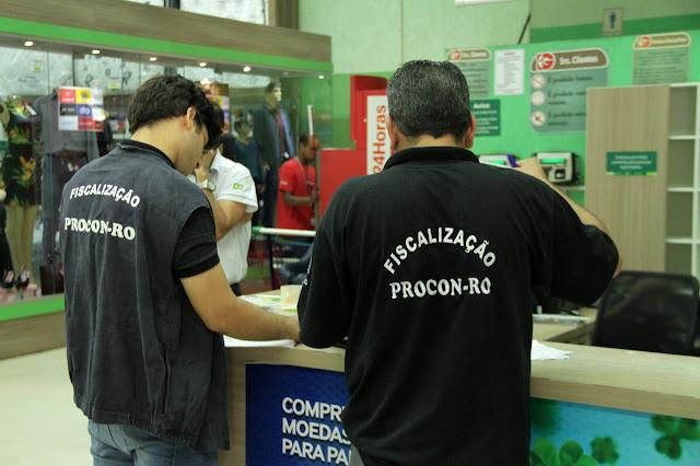 Mulher denúncia Farmácia de Cacoal por vender o Litro de Álcool em Gel por R$ 104,00 reais