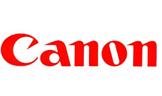 Canon UK & Ireland Headquarters to Stockley Park, Uxbridge