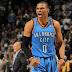 #NBA: Russell Westbrook eclipsa récord de triples-dobles al alcanzar los 42