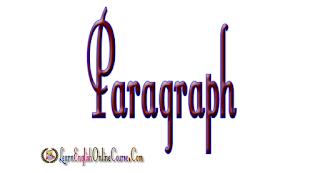 Write a paragraph on Dengue.