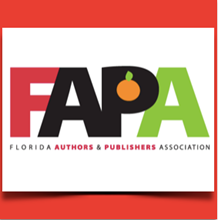 Winner of the 2019 FAPA President's Award
