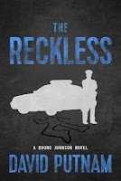 https://www.goodreads.com/book/show/40248542-the-reckless?ac=1&from_search=true