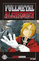 http://chaosangeles.blogspot.mx/2016/02/resena-de-manga-fullmetal-alchemist.html