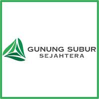 Lowongan Driver PT Gunung Subur Sejahtera Bandung