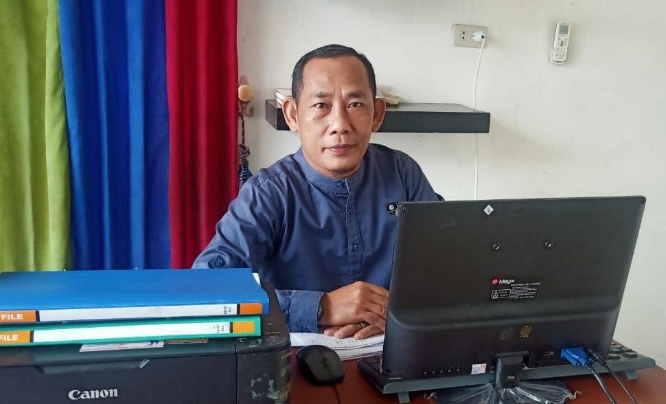 Dana Covid Terindikasi Penyimpangan,  GMPK Lampura Desak Penegak Hukum Periksa RSU Ryacudu