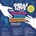 GREAT LOVE (LOMBA IKLAN LAYANAN MASYARAKAT)