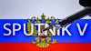 Βλαντίμιρ Πούτιν: «Είμαστε έτοιμοι να δώσουμε σε άλλες χώρες το εμβόλιο SPUTNIK-V»
