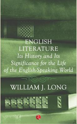 Download English Literature free Ebook pdf
