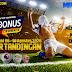 Hasil Pertandingan Sepakbola Tanggal 06 - 07Agustus 2020