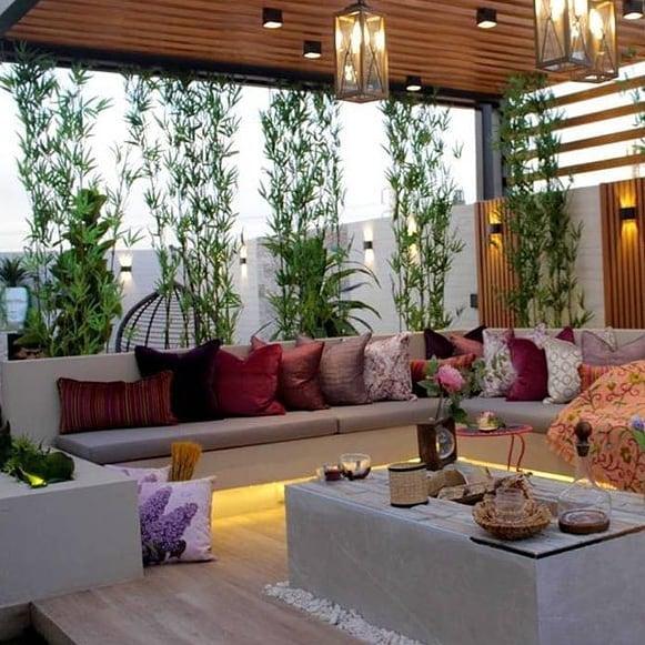 تركيب ثيل جداري,ثيل جداري بالرياض,تركيب عشب جداري الرياض,محلات بيع عشب صناعى في الرياض,نجيلة صناعية الرياض,تركيب ملاعب عشب صناعي ,ثيل جداري بالرياض