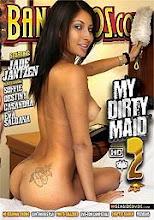 My Dirty Maid 2 xXx (2016)
