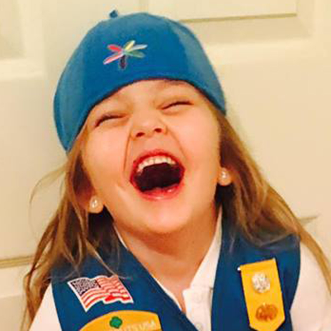 girl scout blog get to know all 36 finalists of the
