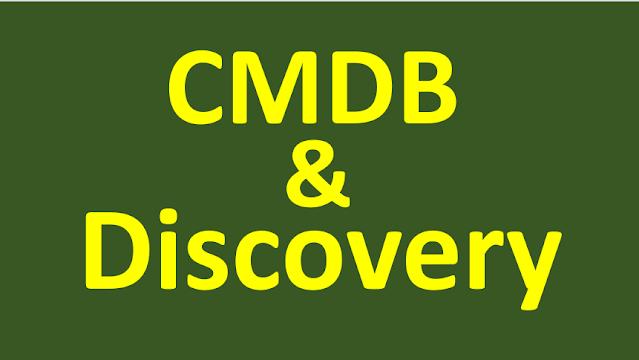 servicenow cmdb training,servicenow cmdb best practices,servicenow cmdb data model,servicenow cmdb tutorial,servicenow cmdb tables,cmdb servicenow