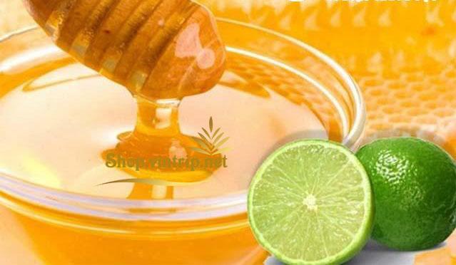 Những lưu ý khi cho trẻ nhỏ dùng mật ong rừng tự nhiên
