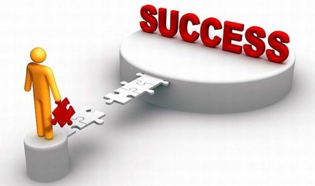 Cara Agar Blog Anda Sukses Dengan Menghindari Sikap Berikut