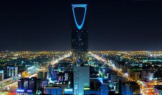 10 tòa cao ốc ấn tượng nhất thế giới - Ảnh 10