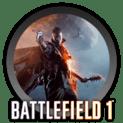 تحميل لعبة battlefield 1 لجهاز ps4