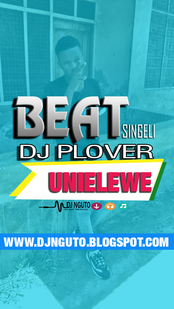 Best Of Bongo Dj Mix Kali Za 2019 Mp3 Download Best of BONGO DJ MIX