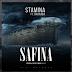 Stamina Ft Barnaba – Safina   Audio  
