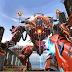 لعبة المعارك و القتال Shadowgun Legends إصدار عادي و مهكر للاندرويد