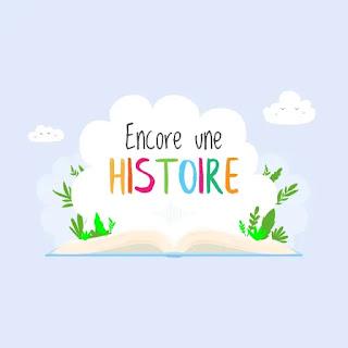https://shows.pippa.io/encore-une-histoire/episodes/lecole-de-leon