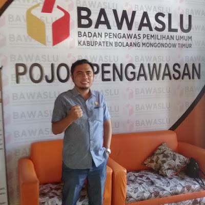 Perangkat Desa Pengurus Parpol, Heriyanto : 90 Persen Ajukan Pemunduran Diri