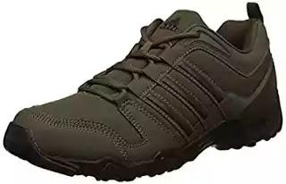 एडिडास जूता का रेट