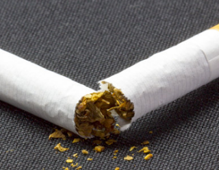 Manfaat Rokok yang Wajib Diketahui