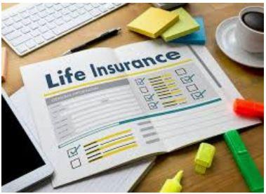cara mendapatkan premi asuransi jiwa