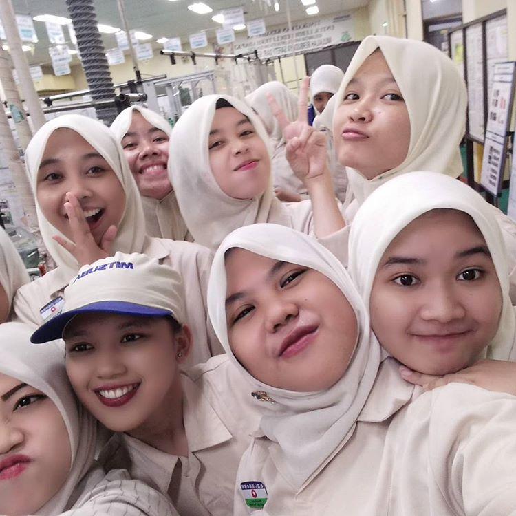 Job Operator Produksi (OP) Tangerang di PT Mitsuba Indonesia Tingkat SMS/SMK Terbaru 2017