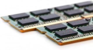 Gambar RAM