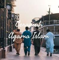 podcast-ceramah-agama-islam-di-spotify