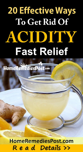 how to get rid of acidity, home remedies for acidity, acidity treatment, fast acidity relief, acidity home remedies, how to treat acidity, how to cure acidity, acidity remedies, remedies for acidity, cure acidity, treatment for acidity, best acidity treatment, how to get relief from acidity, relief from acidity, how to get rid of acidity fast,