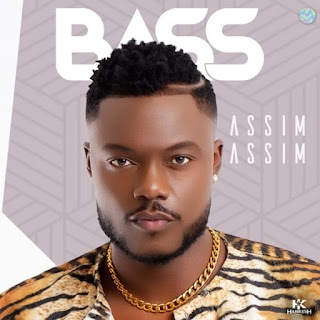 Bass – Assim Assim (2020) DOWNLOAD MP3