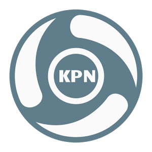 kpn tunnel rev