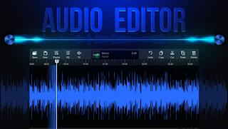 audio%2Beditor