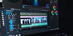 Jasa Pembuatan Video Intro Youtube Murah Kekinian
