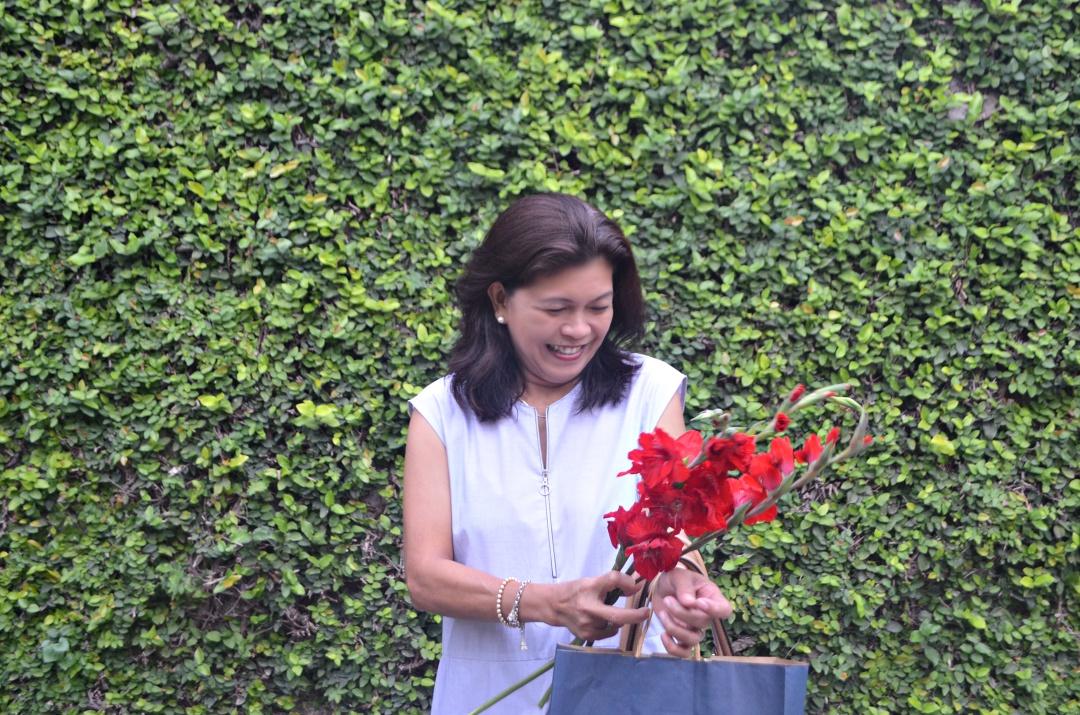 cebu-fashion-blogger-almostablogger-valentines.jpg