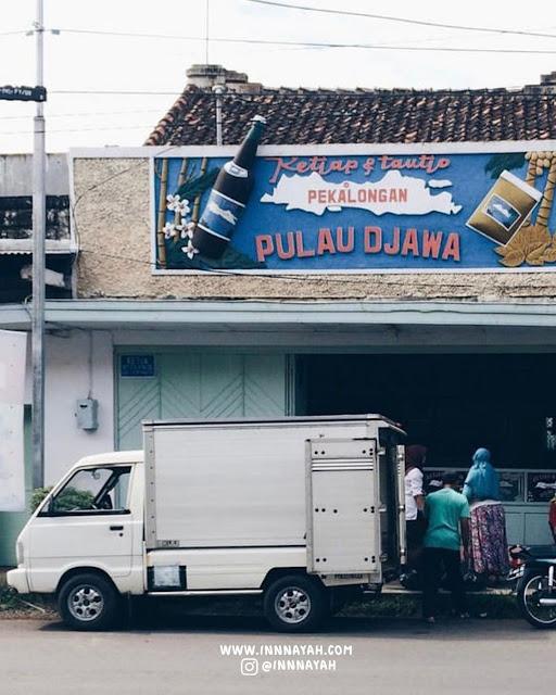 Perayaan Cang Nyiat Pan (Cap Go Meh) di Singkawang