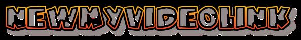 NewMyvideolinks